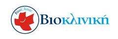 bioiatriki-biokliniki