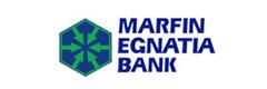 bank-marfin