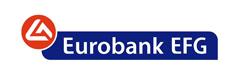 bank-eurobank