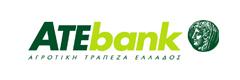 bank-agrotiki