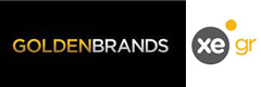 ΧΕ Α.Ε., GOLDEN BRANDS A.E. & XE INTERNET SERVICES A.E