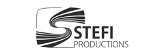 STEFI PRODUCTIONS