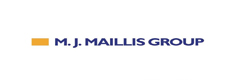 M.J. MAILLIS GROUP