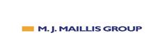 M.J. MAILLIS GROUP