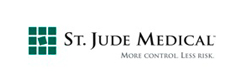 ST. JUDE MEDICAL AE