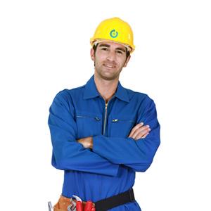 Υπηρεσίες διαχείρισης και παροχής προσωπικού